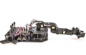 Robot Gizmos Latest Robots Amp Educational Robot Kits