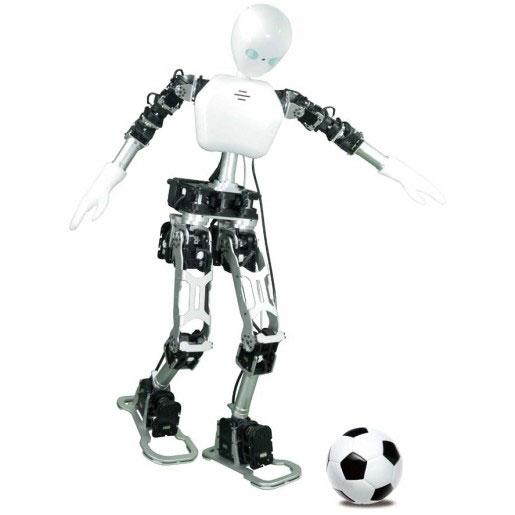 Robobuilder-UXA-90