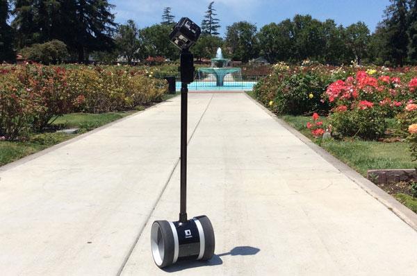 360-Camera-Dolly