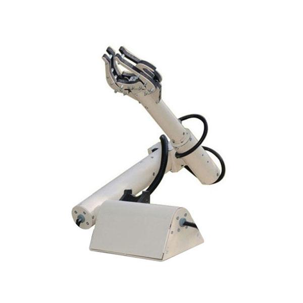 Dr.-Robot-Jaguar-Robotic-Arm
