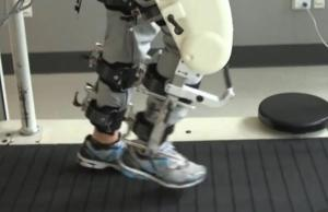 exo glove poly wearable robot for people with spinal cord injury