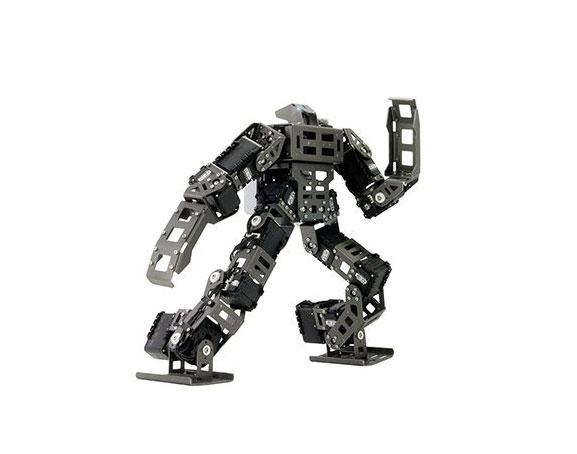ROBOTIS-Bioloid-GP-Robot-Kit