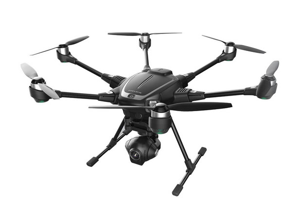 Typhoon-H-4k-Hexacopter