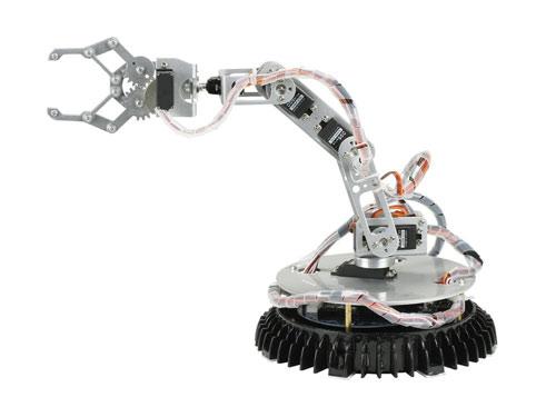 r700-robot-arm