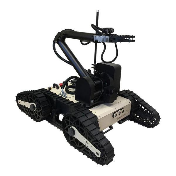 Dr.-Robot-Jaguar-V6