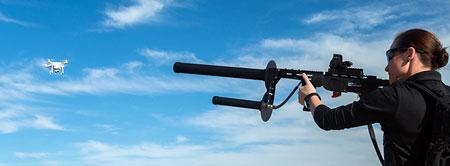 drone-defender