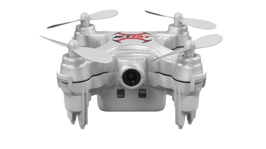 MOTA-Jetjat-Ultra-Drone