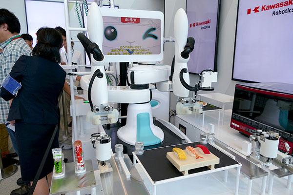 sushi-robot-maker
