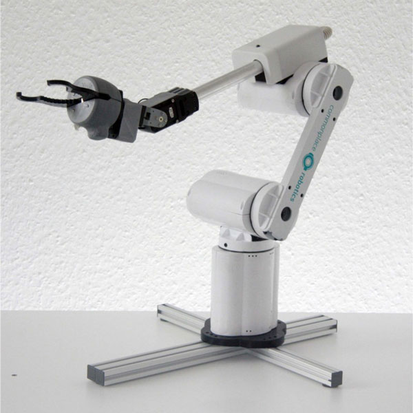 Mover6-6DoF-Robot-Arm