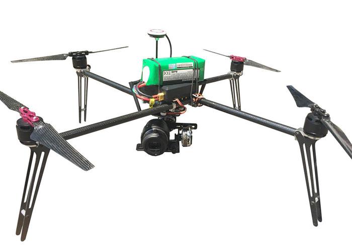 Easy-Drone-XL-Pro