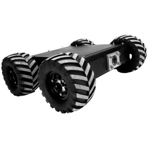 Inspectorbots-Minibot-Surveillance-Robot