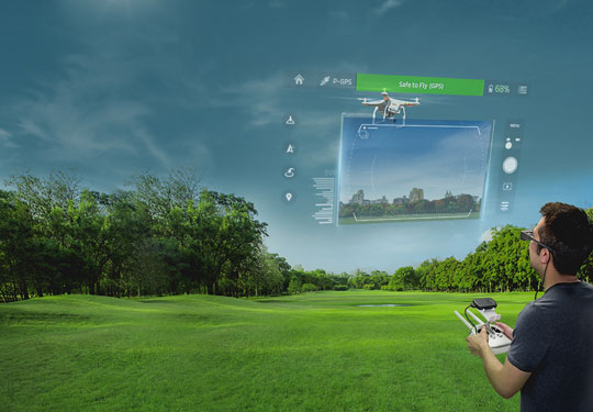 moverio-bt-300-smart-glasses-for-dji-drones