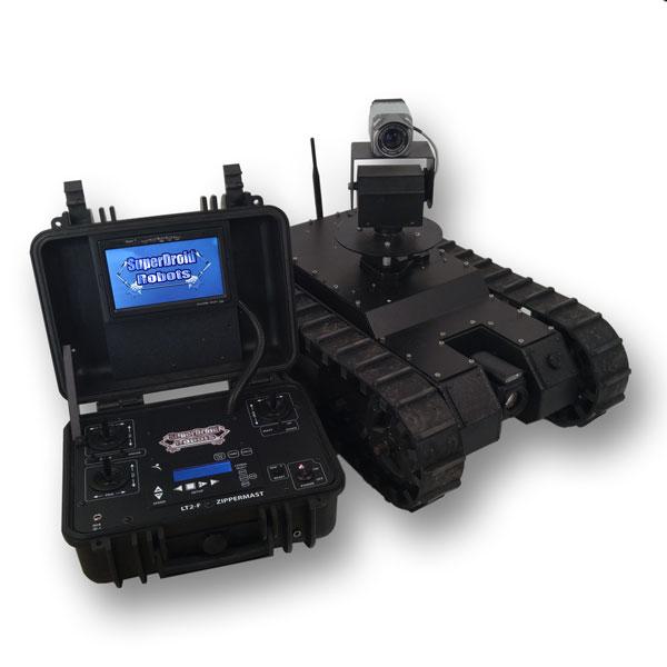 superdroid-robots-lt2-f-tactical-robot