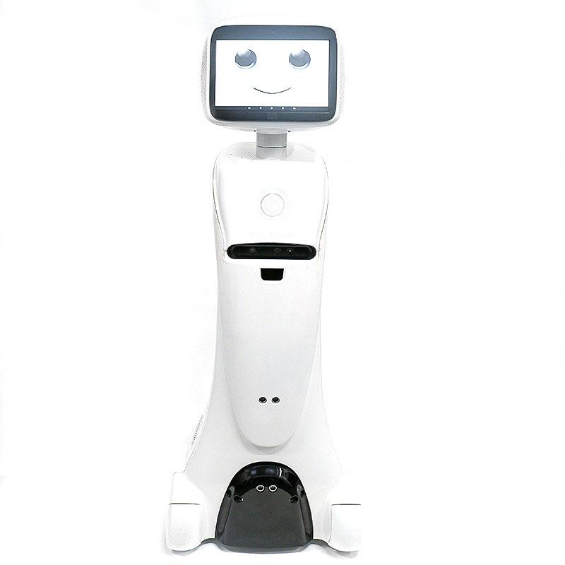 amy-y1-telepresence-robot