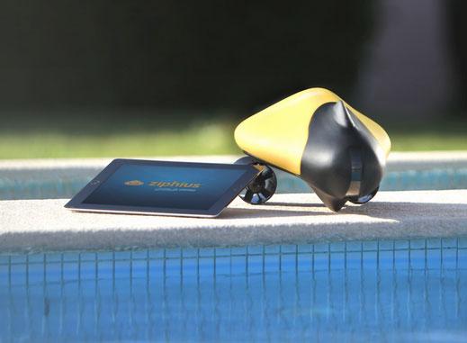 ziphius-app-controlled-aquatic-drone