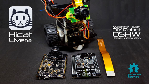 livera-machine-vision-for-your-robots