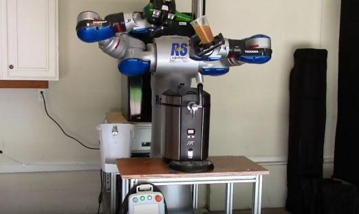 robokiosk-robotic-bartender