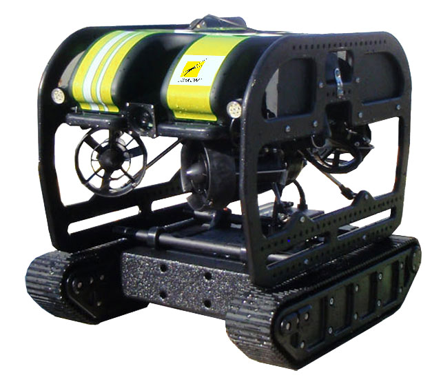 diakont-robotic-cavity-cleaning-and-decon-rov