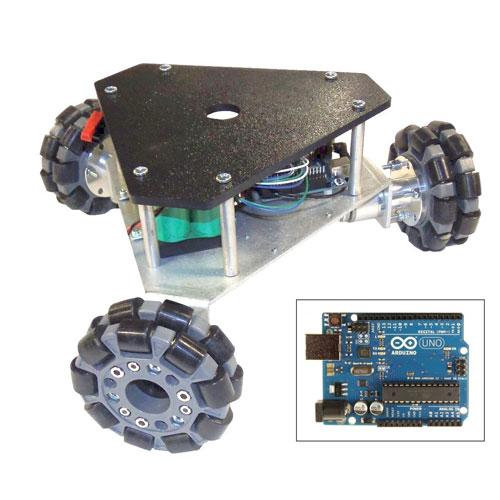superdroid-robots-programmable-triangular-omni-wheel