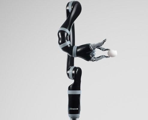 kinova-jaco2-robot-arm