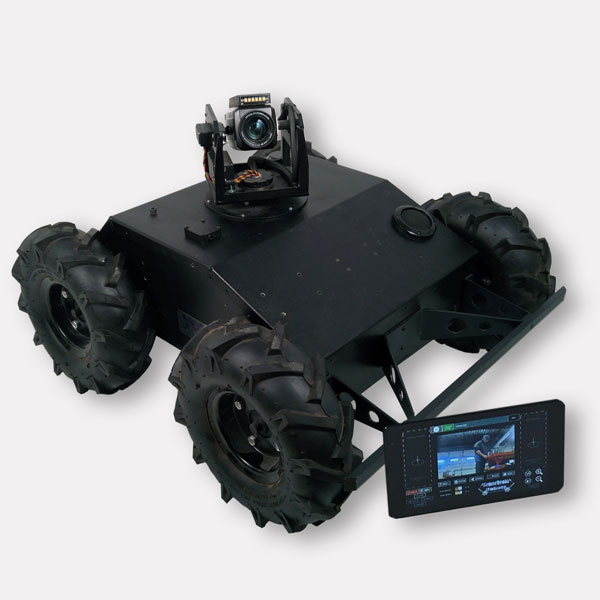 wifi-enabled-4wd-tactical-robot