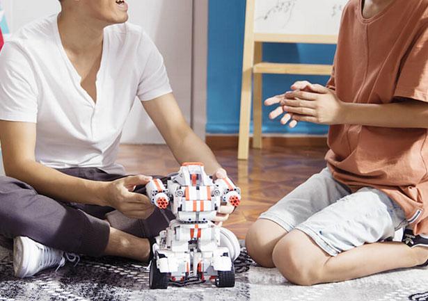 xiaomi-toy-block