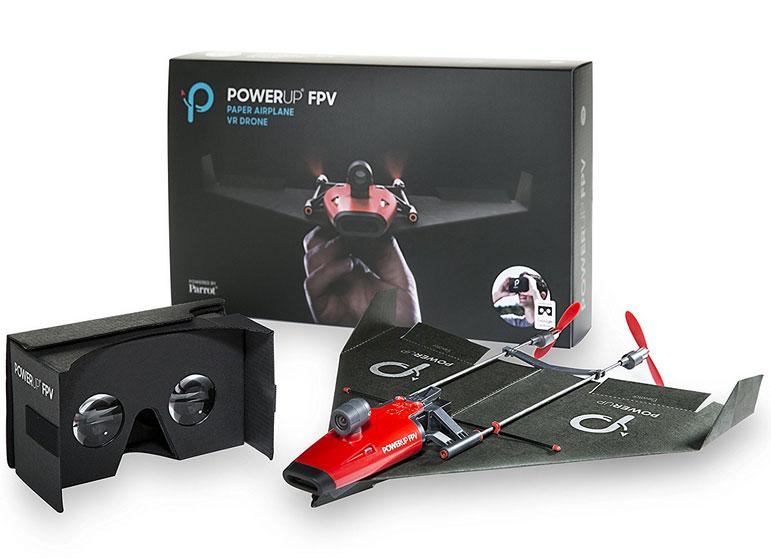 powerup-fpv