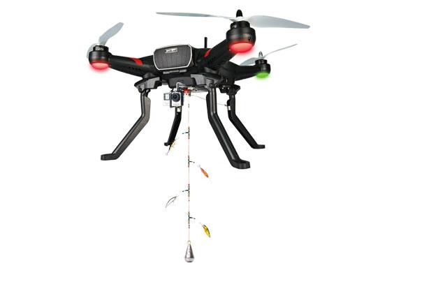 ttrobotix-fishing-junior-drone