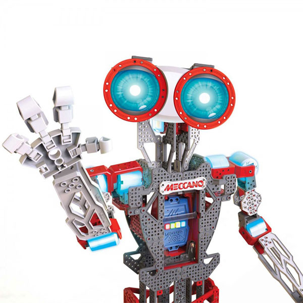 meccanoid-2-0-xl-educational-robot