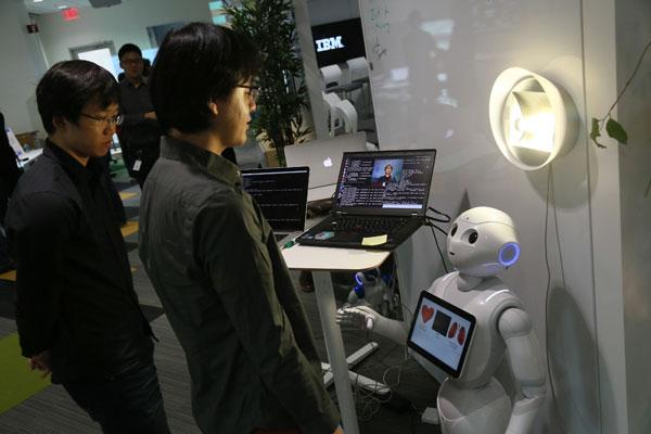 ibms-watson-powered-eldercare-robot