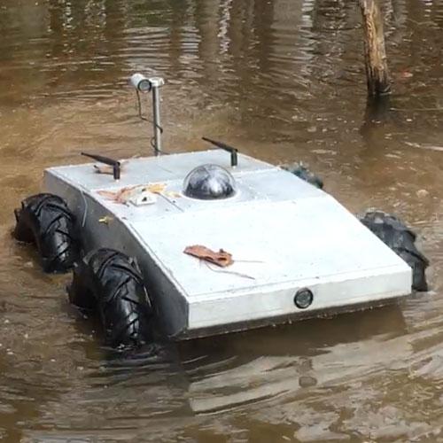 superdroid-robots-amphibious