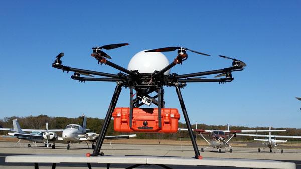 hiro-telemedical-drone