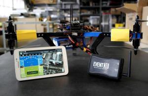 Hexotrac Hand Exoskeleton For Robot Teleoperation Robotic Gizmos