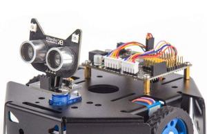 stem Archives - Robotic Gizmos