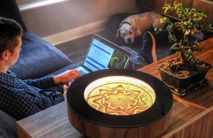 DIY: Desktop RoboTurret w/ Pixy and Nerf Gun - Robotic Gizmos