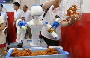 OSEPP Robotic Functional Kit for Arduino - Robotic Gizmos